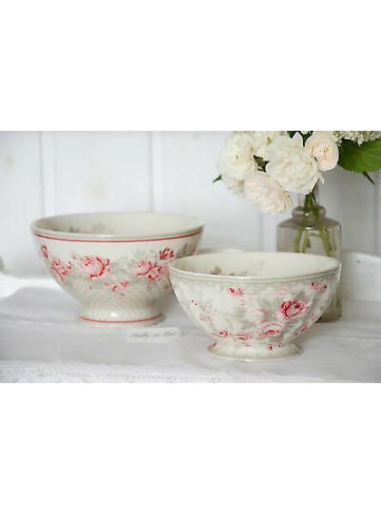 Bowl de Sopa Shirley Clara