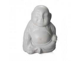 Buda Fat Sentado Fendi