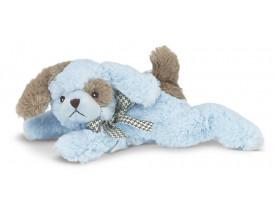 Cachorrinho Azul Waggles