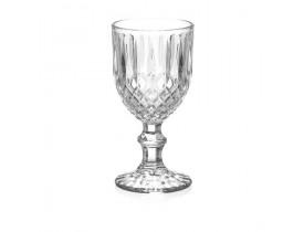 Taça de Vidro Sodo-Calcico para Vinho Imperial