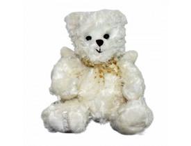 Urso Decorativo Angel