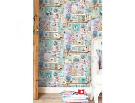 Painel de parede l Love To Collection - Pip Studio