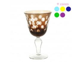 Taça Color