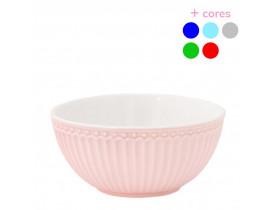 Bowl Alice Rosa