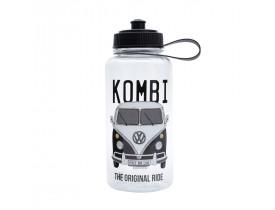 Garrafa Plásticas Squeeze VW Kombi The Original - Urban