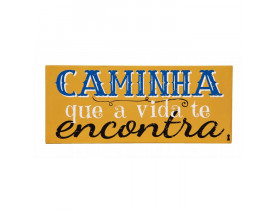 Box Caminha