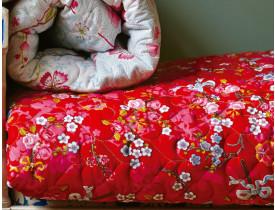 Colcha Chinese Blossom - Pip Studio