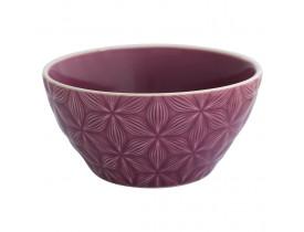 Bowl Kallia Ameixa