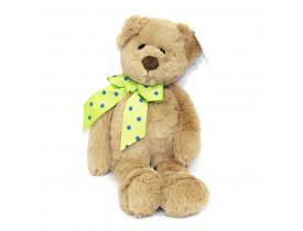 Urso Buddie - Bearington