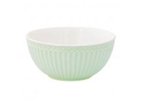 Bowl Alice Verde Claro