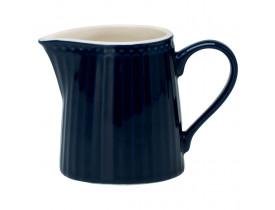 Cremeira Alice Azul Escuro - Greengate