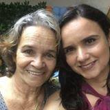 Ana Paula Marques Lima