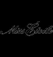 Miss Étoile