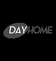Dayhome
