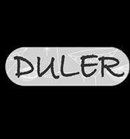 Duler