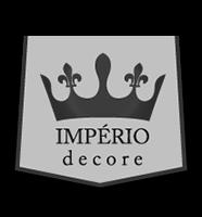 Império Decore