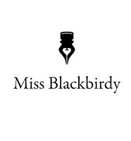Miss Blackbirdy