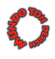 Mundo Ton